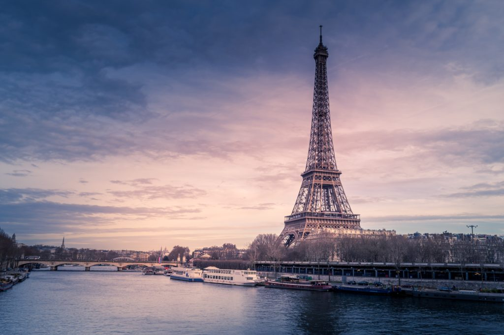 A Trip to Paris: Tips to Save On Travel In 2019