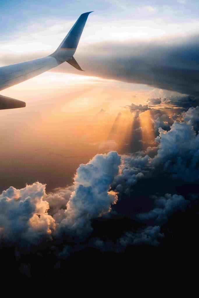 Luxury Travel Option in India